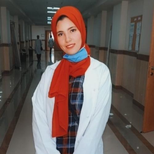 Samar El-Hoseiny